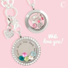 For all those mommas ♡  www.hayleyroy.origamiowl.com