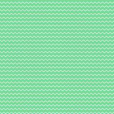 free digital and printable zigzag papers  | MeinLilaPark – digital freebies