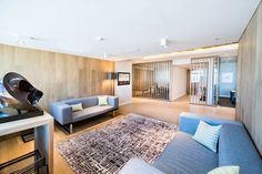 Investment Firms, Architects, Investing, Interior Design, Room, Furniture, Home Decor, Nest Design, Bedroom