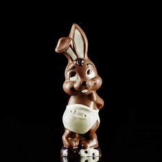 easter creations chocolate - Recherche Google