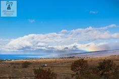 Waikoloa, Big Island of Hawaii Photo by Mikazuki Camera, Hawaii