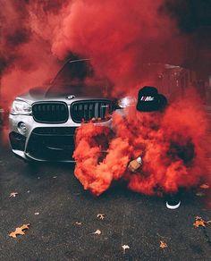 BMW Sport car Luxury car check it out! Bmw X6, Rolls Royce, Supercars, Moto Design, Carros Bmw, Nissan Gt R, Bmw M Power, Bmw Wallpapers, Bmw Autos
