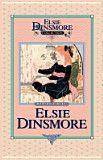 Elsie Dinsmore, Book 1by Martha Finley #series #children
