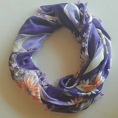 Check out this item in my Etsy shop https://www.etsy.com/listing/452327244/turkish-scarf-cotton-amethyst-large