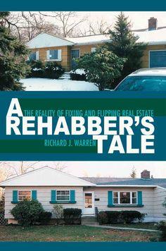 Rehabber