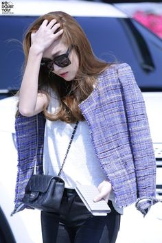 """Nodoubt,You! on Twitter: """"150427 Jessica - Airport http://t.co/6hRz0tugZ8 http://t.co/y6XxGAz7Gl http://t.co/y6XxGAz7Gl http://t.co/1hdIw0DW8O"""""""