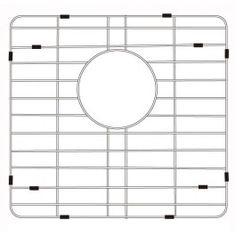 Exceptionnel VIGO Stainless Steel Bottom Grid, 19.25 In. X 17.75 In. | Products |  Pinterest | Stainless Steel, Steel And Stainless Steel Kitchen