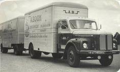 Scania Vabis VB-67-71 A.Boom Zwijndrecht AGF.nlFotoalbum