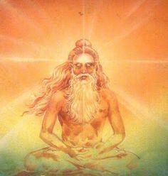 கோரக்கர்: 2013 Numerology Horoscope, Aura Reading, Power Star, Vedic Mantras, Lord Shiva, Superstar, Princess Zelda, God, English Grammar