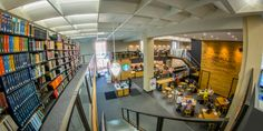 clemson library - Google Search Clemson, Google Search