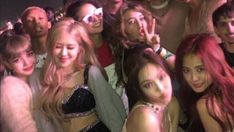 Kim Jennie, Kpop Girl Groups, Kpop Girls, Lisa Park, Black Pink Kpop, Blackpink Photos, Oui Oui, Blackpink Fashion, Blackpink Jisoo