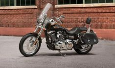 16 Best Triumph Rocket III Touring MY 13 images in 2013