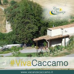 """Home """"Santa Lucia"""" in Caccamo. Beautiful bed & breakfast fully immersed in green. For reservations please call +39 380 3484661"""