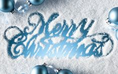 Hi buddies, Happy merry Christmas day sms wallpaper 2018 & happy Christmas day 2018 are launched in fashion industry. Merry Christmas event which was celebrating on the birthday of Jesus. Merry Christmas Pictures, Merry Christmas Quotes, Merry Christmas Images, Merry Christmas Greetings, Merry Christmas And Happy New Year, Christmas Greeting Cards, Holiday Images, Christmas Wishes, Christmas Presents
