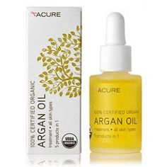 Directions: Argan Oil is 5 products in 1. Use it as a  • repairing facial serum • body + decollete massage oil • hair serum • hand + cuticle repair • soothes dry elbows + heels Ingredients: 100% Certified Organic Argania spinosa (Argan Oil) Adaptogens  Allergy & Sinus  Amino Acids  Antioxidants  Aromatherapy  Body Care  Bone & Joint  Books, Charts, & Videos  Candida  Children's Products  Cleansing & Detox  Cold & Flu  Digestive  Energy Tools