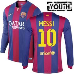 45 Best New Lionel Messi Jersey images  aa366f51c