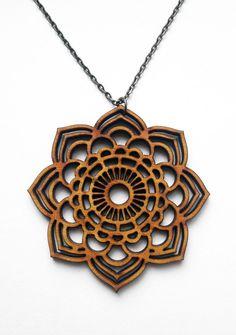 Image result for sparkles laser cut necklace