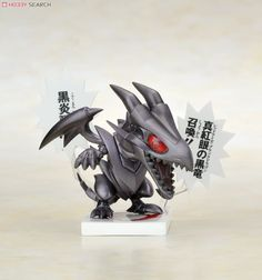 One Coin Grande Figure Collection Yu-Gi-Oh! Duel Monsters  Duel Start!! 10 piece (PVC Figure) Item picture9