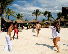 Aruba Vacations   Aruba Vacations - Aruba Travel Guide
