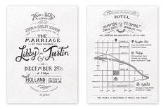 creative_wedding_invitations_card_designs_16