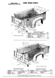 Wiring Diagram For 1971 Ford F100 moreover Vin Number Location On 1965 Ford F 100 Truck in addition Truck Frame Diagrams moreover 417427459201635990 further 1955 Ford Crown Victoria Wiring Diagram. on 1956 ford f100 frame dimensions