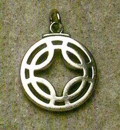 Icelandic Binding Rune, Fulfils Wishes