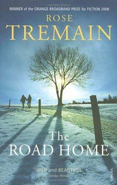 The Road Home:Amazon:Books
