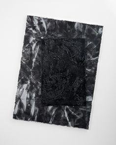 Roman lIska Roman, Contemporary Art, Artist, Image, Artists, Modern Art, Contemporary Artwork