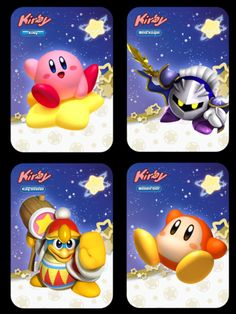 picture about Printable Amiibo Cards referred to as 51 Least difficult Amiibo Playing cards pictures inside 2019 Nintendo Substitute, Wii u