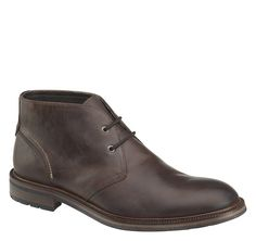 ec58f8b74 36 Best Mens shoes that are perfect for The Hidden Heel images ...