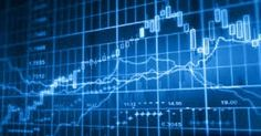 The rally in the index was led by gains in ICICI Bank, Sun Pharma, RIL, Tata Motors, and ITC.Click for Nifty futures tips