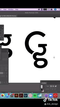 Updating a logo/brand for a client. Working to combine the two g's of both words together for the logo G Logo Design, Minimal Logo Design, Logo Design Trends, Logo Design Inspiration, Lettering Design, Branding Design, Type Logo, Education Logo Design, Folders