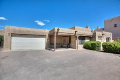 North Valley Gem - 2411 Rice Avenue NW, Albuquerque, NM 87104 - Property 103343308