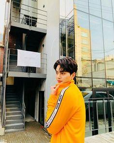 Song Kang Ho, Sung Kang, My Love Song, Love Songs, Handsome Korean Actors, Kdrama Actors, Golden Child, Asian Actors, Korean Celebrities