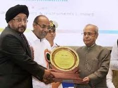 President Pranab Mukherjee presents SCOPE Awards :http://gktomorrow.com/2017/04/13/president-pranab-mukherjee-scope-awards/