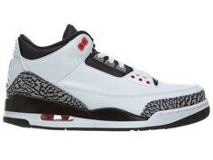 Order New Jordan Infrared 23 For Sale,Buy Jordan 6 White,Toro Infrared,Jordan 10 Infrared,Jordan 3 Infrared 23 Free Shipping.http://www.onfootlocker.com/ ...