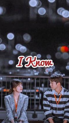 Korean Drama Songs, Korean Drama Funny, Korean Drama List, Korean Drama Quotes, Cool Music Videos, Good Music, Love Songs Playlist, Anime Crying, Quotes Lucu