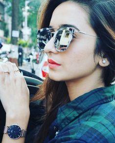 Dpz for girls Stylish Girls Photos, Stylish Girl Pic, Girl Photos, Shivani Surve, Girls Status, Girly Pictures, Girly Pics, Stylish Dpz, Girl Attitude