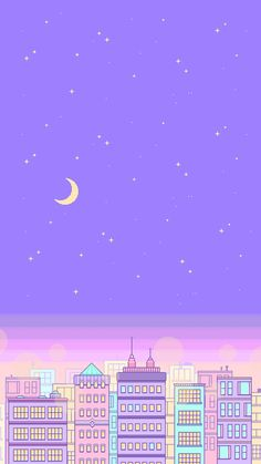 Simple Pastel Purple Aesthetic Wallpapers on WallpaperDog Tumblr Wallpaper, Wallpaper Pastel, Goth Wallpaper, Iphone Wallpaper Tumblr Aesthetic, Tumblr Backgrounds, Aesthetic Pastel Wallpaper, Kawaii Wallpaper, Cute Wallpaper Backgrounds, Trendy Wallpaper