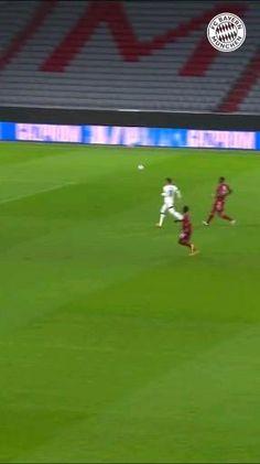 Real Madrid Video, Liverpool Stadium, Goals Football, Fc Bayern Munich, Rare Words, Download Video, Wallpaper, Anime, Manuel Neuer