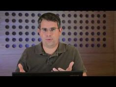 """Google's Matt Cutts answered a question submitted by another Googler, John Mueller, on YouTube asking, """"Should I add an archive of hundreds of thousands of pages all at once or in stages?""""    The question is, if you build out a new section of your website with tons of content – is it safe to just launch them all at once or should you do smaller chunks at a time?"""