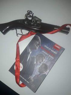 Irlandezul. Asasinul mafiei de Charles Brandt - Editura Corint - recenzie