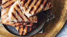 Spiced Lamb Burgers Are My Crispy, Fatty Summer Ritual | Bon Appetit