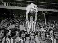 possibly the best year in sunderlands history