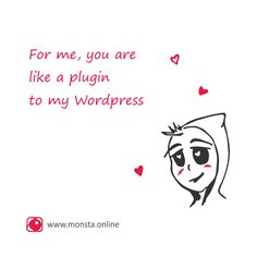 Valentine's dirty talk #wordpress #valentines #valentinesdays #walentynki