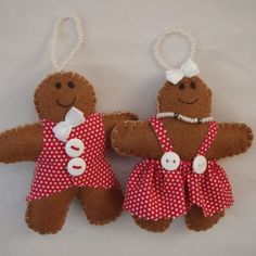 Search results for 'gingerbread man' | Craft Juice