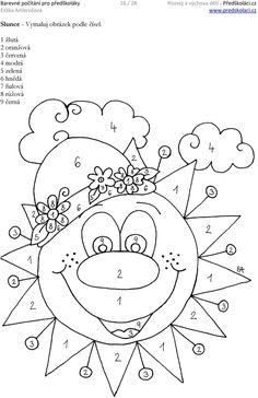 předškoláci pracovní listy – Vyhledávání Google Symbols, Letters, Google, Art, Art Background, Kunst, Letter, Performing Arts, Lettering