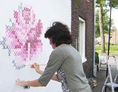 murales-ideas