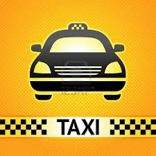 With us, you can get fastest cab service available across the city of your choices. Access our cab service at any time by simply book cab online and pay later for travel. Zombie Tsunami, Night Bus, Pixel Pattern, Taxi Driver, Art Icon, Vintage Racing, Public Transport, Transportation, How To Memorize Things