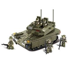 eb50c1e66669f1 Lego Swat Team Military Toy for Kid Set Boy Men Army Action Figure Pack  Best New